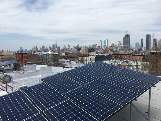 ny-solar-panels