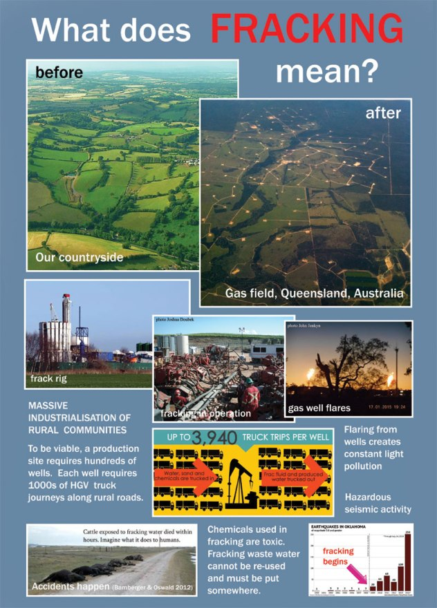 realities-of-fracking-p1-v3