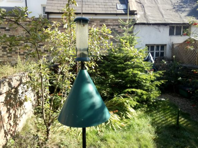 feeder-with-cone.jpg